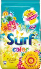Surf Color prášek Fruity Fiesta 2,8 kg (40 praní)