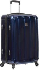 Sirocco potovalni kovček T-1162/3-M