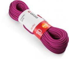 Ocun Guru 10mm 60m Violet kötél