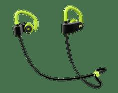 MIIEGO słuchawki bezprzewodowe M1
