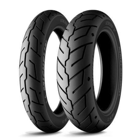 Michelin pnevmatika Scorcher 31 TL 110/90R19 62H M/C