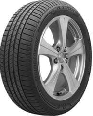 Bridgestone Turanza T005 205/60 R16 92 H - letné pneu