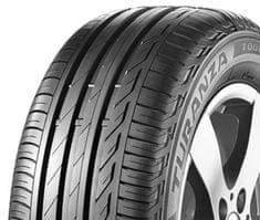 Bridgestone Bridgestone Turanza T001 225/50 R17 94 V letní