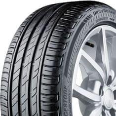 Bridgestone Bridgestone DriveGuard 225/55 R17 101 Y letní