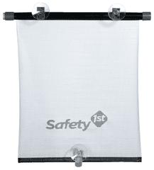 Safety 1st osłona przeciwsłoneczna 2 szt