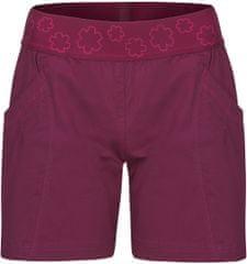 Ocun ženske kratke hlače Pantera Shorts