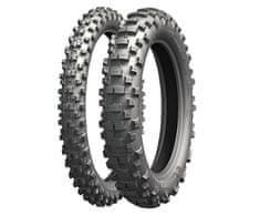 Michelin guma Enduro Medium (R) TT 140/80R18 70R M/C