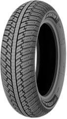 Michelin pnevmatika City Grip Winter TL 100/80R16 56S M/C RF