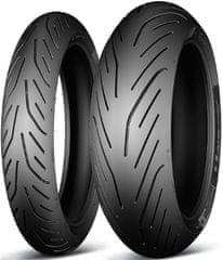 Michelin pnevmatika Pilot Power 3 (F) TL 120/70R14 55H M/C