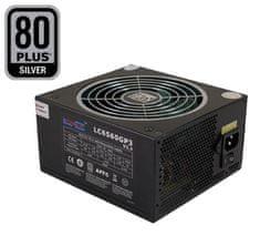 LC Power napajalnik LC6560GP3 V2.3 560W ATX