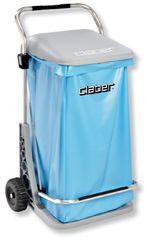 Claber koš za smeće Carry Cart Comfort (8926)