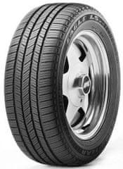 Goodyear pnevmatika Eagle LS-2 255/55R18 109V N1 XL FP PO1