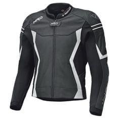 c5daa3ce6db Held pánská sportovní moto bunda STREET 3.0 černá bílá