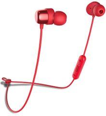Niceboy Bluetooth slušalke HIVE E2