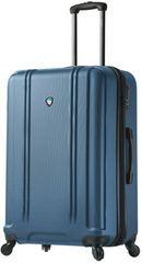 Mia Toro kovček M1210/3-L