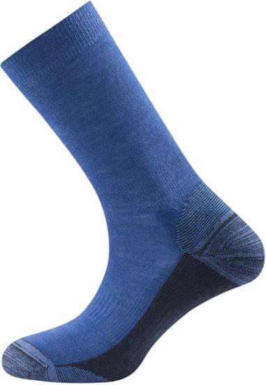 Devold Multi Medium Sock Indigo 44-47
