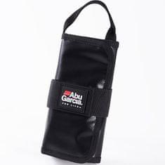 Abu-Garcia Pouzdro SS Double Flap Jig Roll Bag M Black