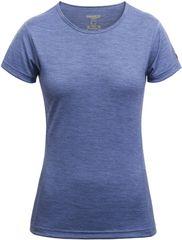 Devold ženska majica kratkih rukava Breeze Woman T-Shirt