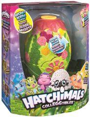 Spin Master Hatchimals játék készlet az összegyűjtött állatoknak