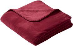 Biederlack koc Pure Soft 150x200 cm