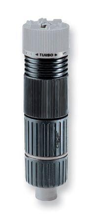 """Claber mlaznica za raspršivanje Turbospray (9412), 19 mm (3/4"""")"""