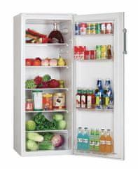 CANDY CSOLS 5142WH Szabadon álló hűtőgép