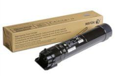 Xerox toner 106R03396, črn