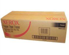 Xerox grelnik 008R13028