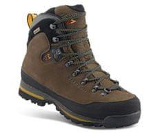 Garmont muške planinarske cipele Nebraska GTX
