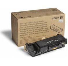 Xerox toner 106R03773, črn