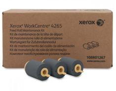 Xerox set za održavanje za WC 4265