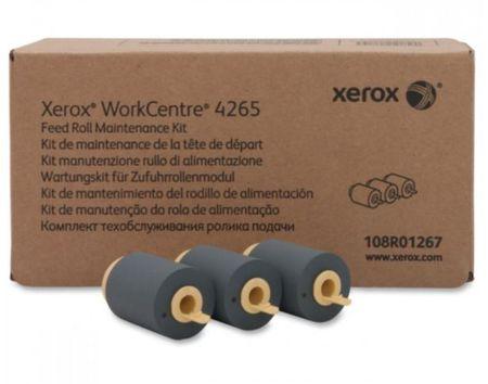 Xerox vzdrževalni set za WC 4265
