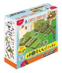 Claber kapljični namakalni sistem Orto (90767)