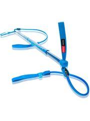 Gymstick vadbeni pripomoček Original z elastikami