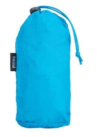 Thule nepremočljiva prevleka za nahrbtnik 15-30L RAINCOVER - BLUE (3203560)