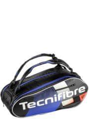 Tecnifibre teniška torba Air Endurance 12R