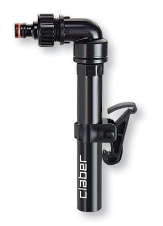 Claber hidrant za vodo, nastavek (90929)