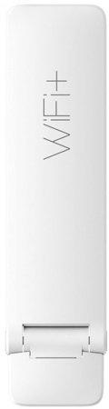 Xiaomi WiFi pojačivač signala Mi, USB