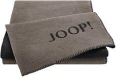 JOOP! koc Uni-Doubleface 150x200 cm