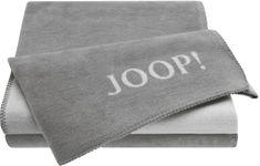 JOOP! Pléd Uni-Doubleface 150x200 cm