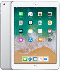 Apple iPad 6 9.7 Wifi, 128 GB, Silver