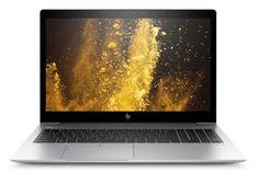 HP prenosnik EliteBook 850 G5 i7-8550U/8GB/256GB SSD/RX540 2GB/15,6FHD/W10P (3JX54EA)