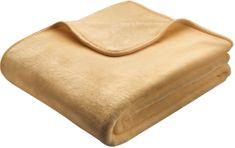 Biederlack Deka Simply Luxury 150x200 cm