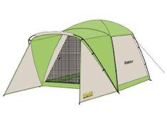 Bertoni šator Rambler 3