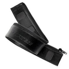 Dainese UNION BELT pásek se zipem pro uchycení kalhot k bundě