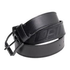 Dainese kožený pásek , délka 95/105/115cm
