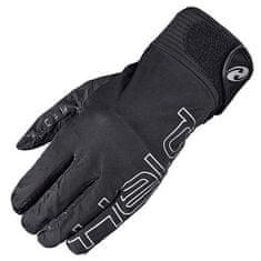 Held nepromokavé návleky na rukavice RAIN PRO SKIN OutDry® černá