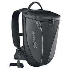 Held batoh na chrbát HUMP