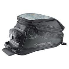Held motocyklový Tankbag Turan 2, vel.M-objem 5-8l, Magnetický systém
