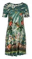 Desigual dámské šaty Eleonor